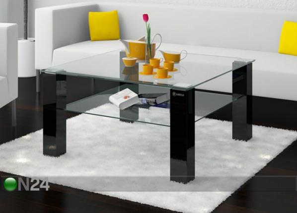 Sohvapöytä TF-57908