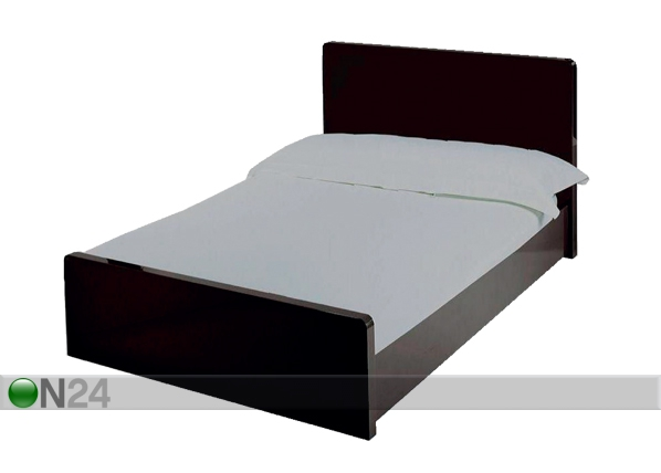 Sänky AMBRA BL-58180