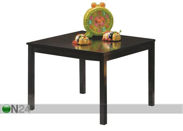 Lasten pöytä WONDERLAND BL-58207