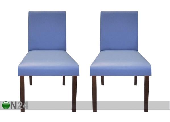 Lasten tuoli WONDERLAND, 2 kpl BL-58210