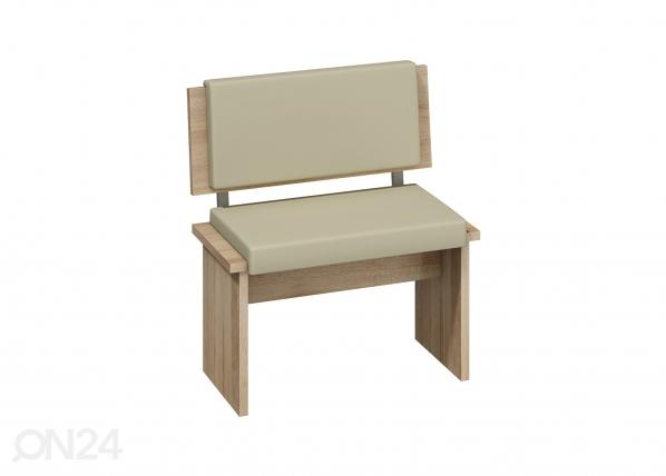 Tuoli TF-58417