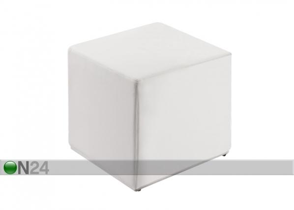 Rahi RUBEN, valkoinen BL-58641