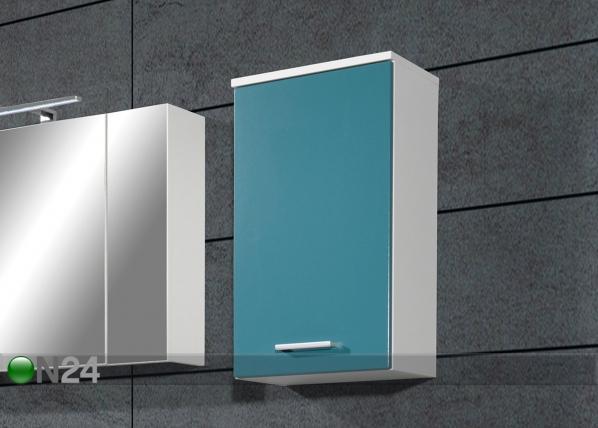 Kylpyhuoneen yläkaappi COLORI SM-59033