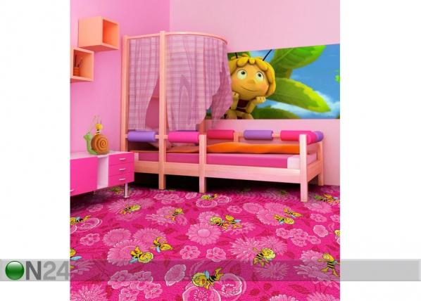 Lastenhuoneen matto MAYA 150x200 cm AF-59046