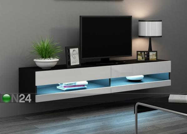 TV-taso TF-59071