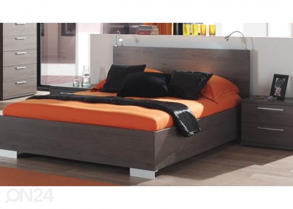 Sänky STELLA AQ-59099