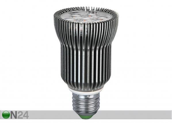LED kasvilamppu AA-59430