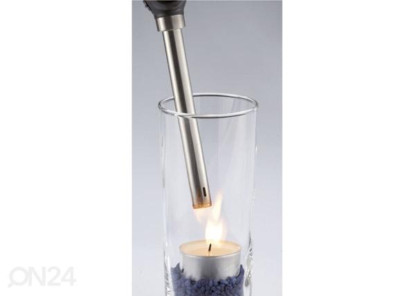 Täytettävä liekinsyttyjä UR-59439