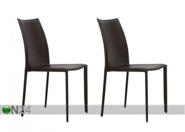 Tuoli DORIS, 4 kpl BL-59827