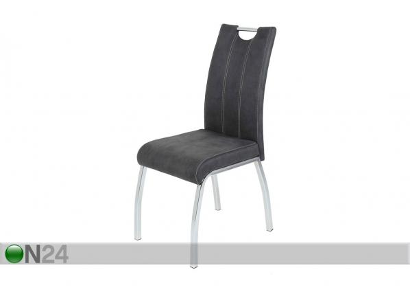 Tuolit BELLA I, 2 kpl SM-59907