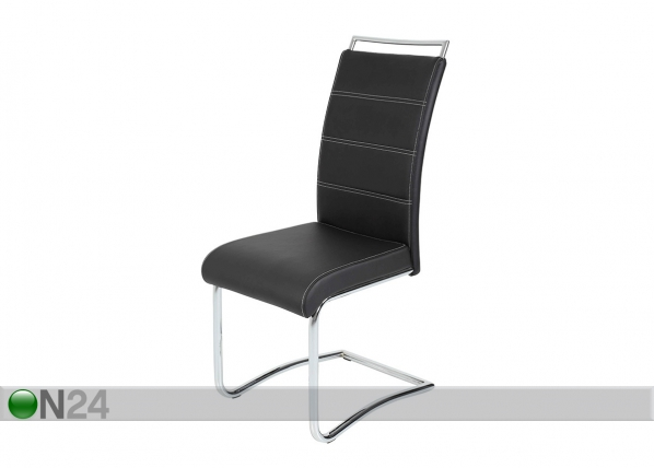 Tuolit BELLA II, 2 kpl SM-59908