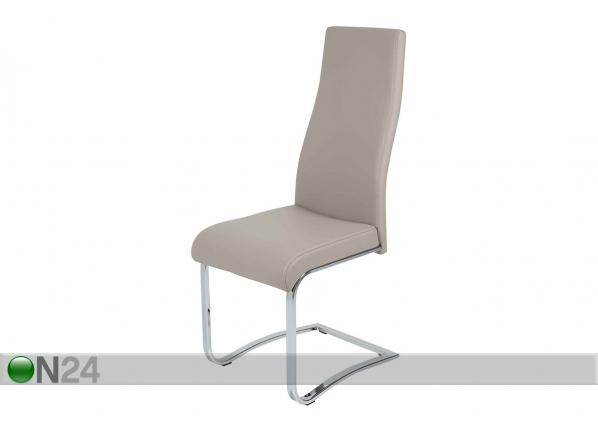 Tuolit BELLA III, 2 kpl SM-59909