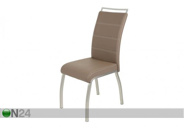 Tuolit BELLA IV, 2 kpl SM-59910