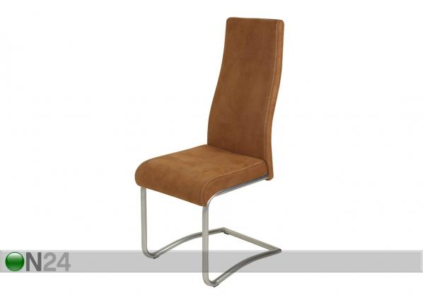 Tuolit BELLA V, 2 kpl SM-59911