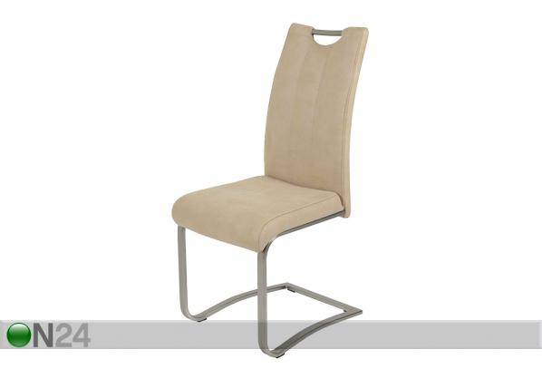 Tuolit SBELLA VI, 2 kpl SM-59912