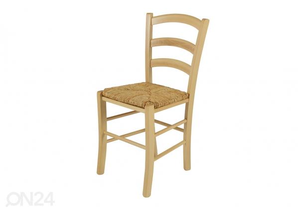 Tuolit CAPRI I, 2 kpl SM-59929