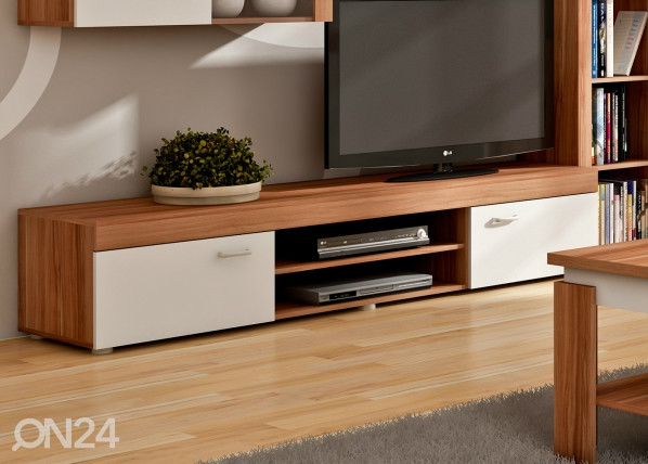 TV-taso TF-59936