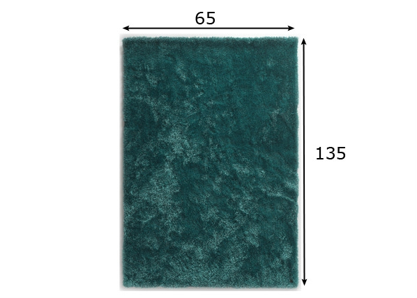 Matto SOFT 65x135 cm AA-59951