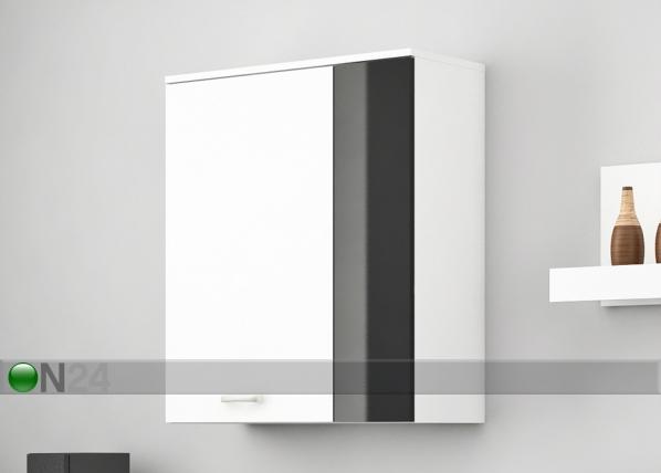 Seinäkaappi TF-60003