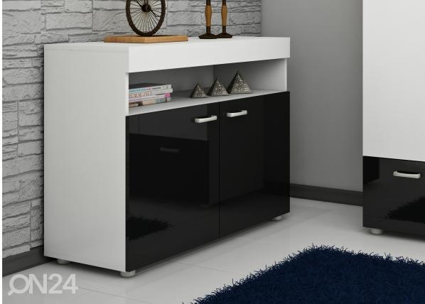 Lipasto TF-60079