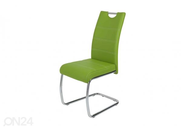 Tuolit FLORA, 2 kpl SM-60161