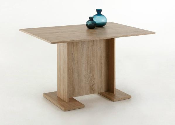 Ruokapöytä INES III SM-60647