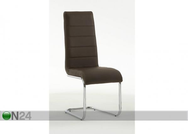 Tuolit JULE, 4 kpl SM-60652