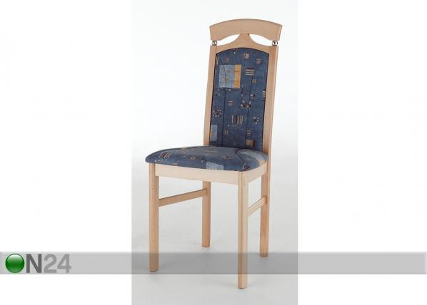 Tuolit LARA, 2 kpl SM-60656