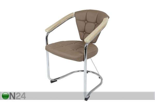 Tuolit MAREN, 4 kpl SM-60660