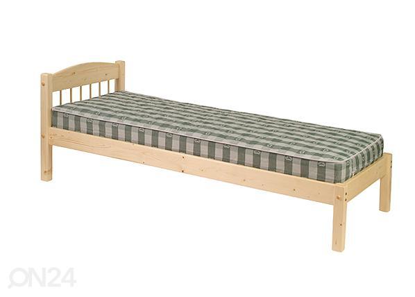 Sänky TIINA RM-6076