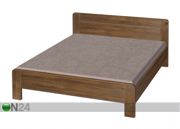 Sänky MARIA 160x200 cm IO-60906
