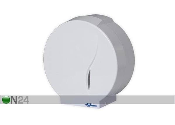 WC-paperiteline rullalle MASTERLINE SI-61045
