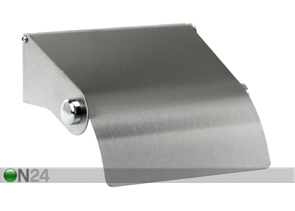 Kannellinen wc-paperiteline MASTERLINE SI-61048