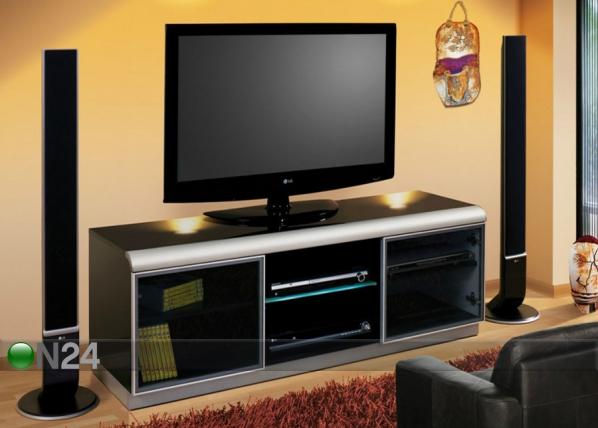 TV-taso TF-61216