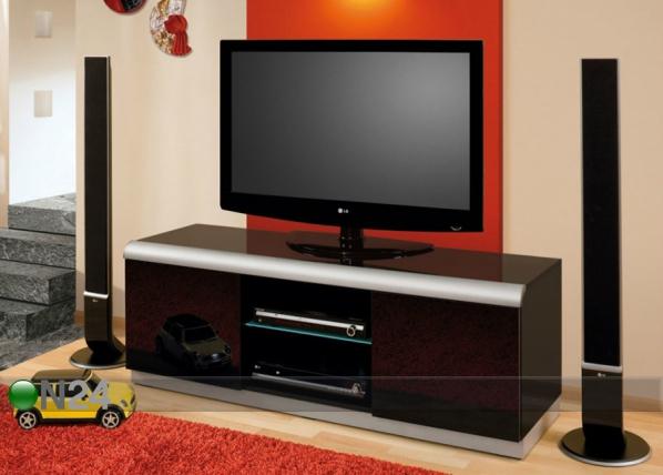 TV-taso TF-61217