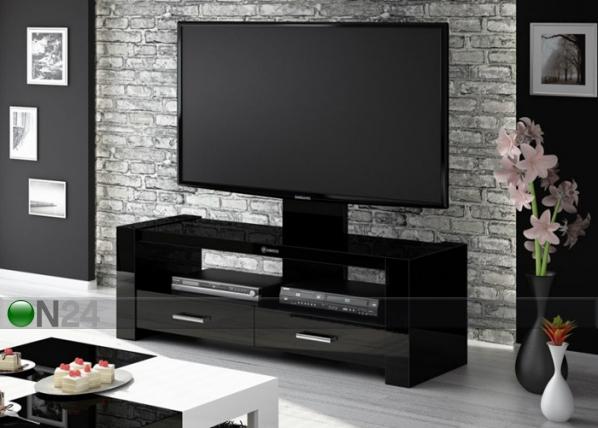 TV-taso TF-61234