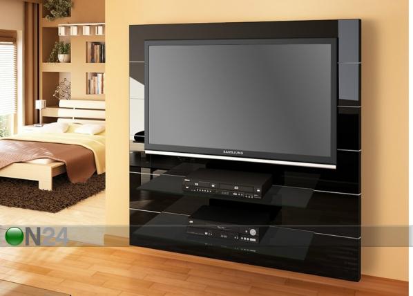TV-taso TF-61270