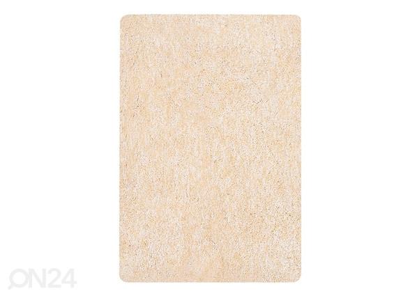 Matto SPIRELLA GOBI beige UR-61325