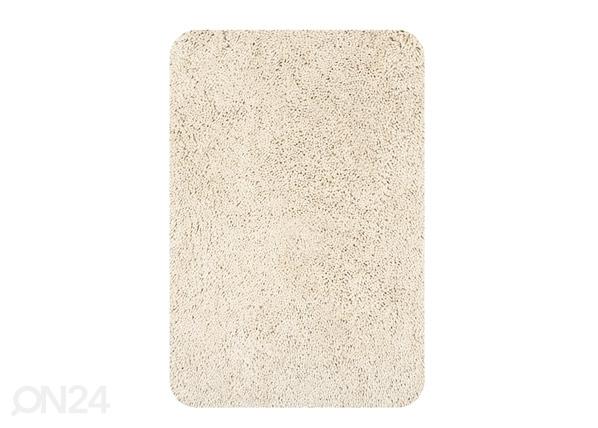 Matto SPIRELLA HIGHLAND beige UR-61326