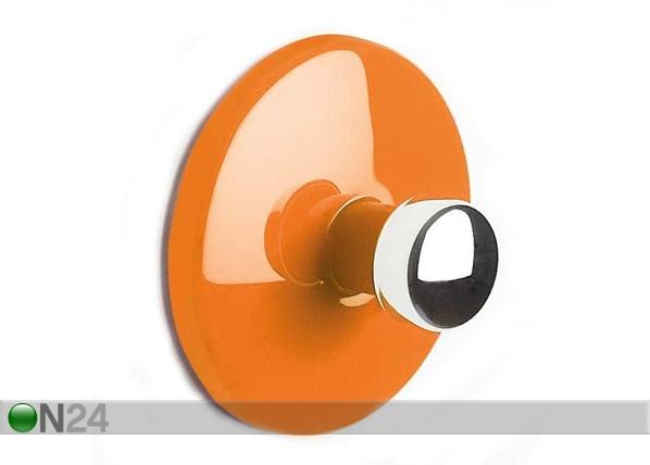 Naulakko SPIRELLA BOWL oranssi UR-61349