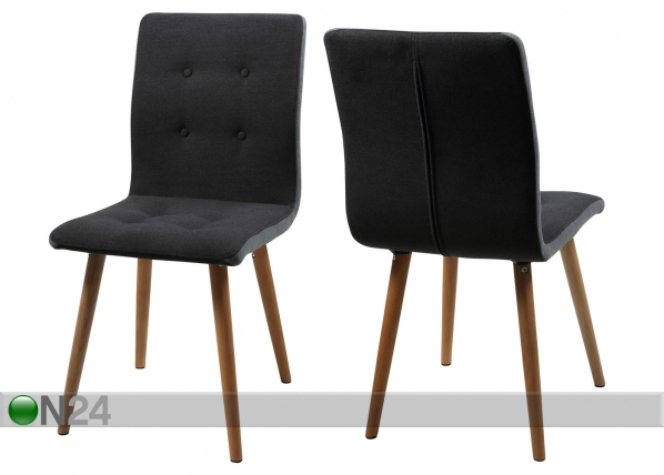 Tuolit FRIDA, 2 kpl CM-61441