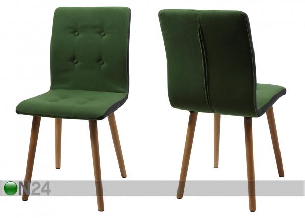 Tuolit FRIDA, 2 kpl CM-61443