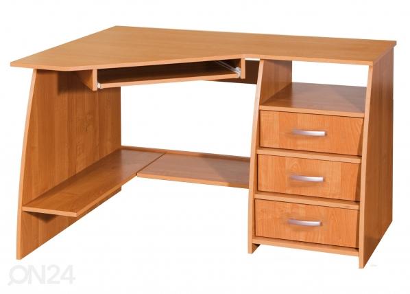 Työpöytä TF-61738