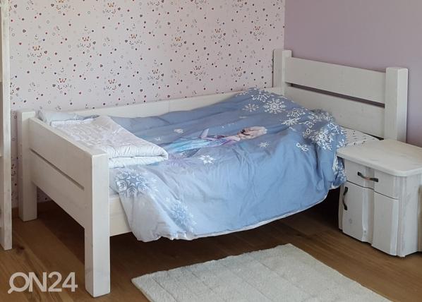 Sänky MP-61850