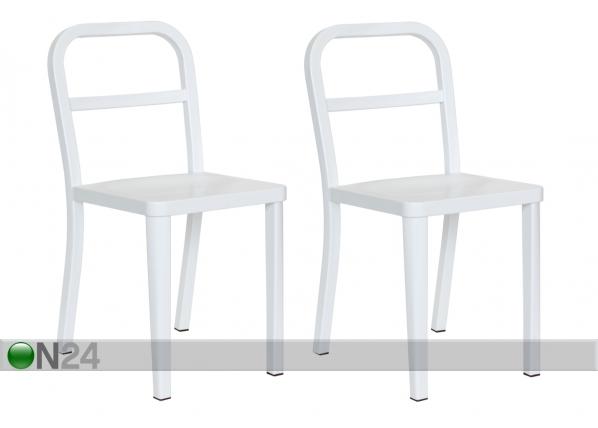 Tuolit KATIA 2 kpl AQ-61992