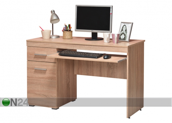 Työpöytä BETA AQ-62107