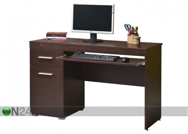 Työpöytä BETA AQ-62110