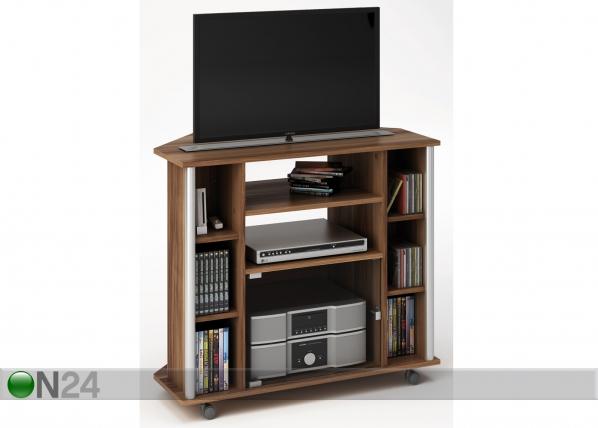 TV-taso SCORE CM-62880