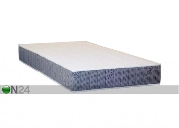 Joustinpatja HYPNOS AMOR (superbonnell) 140x200 cm FR-63185