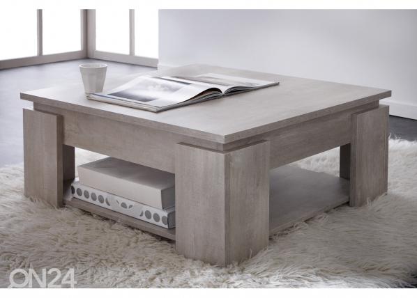 Sohvapöytä SEGUR CM-63395